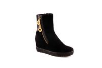 Ботинки женские  LoriBlu (8158)