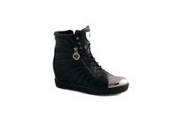 Ботинки женские  LoriBlu (8447)