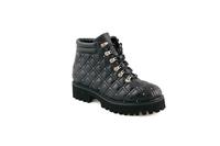 Ботинки женские M.Santini (0395002602)