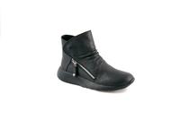 Ботинки женские M.Santini (5228000901)