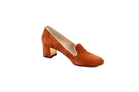 Туфли женские Marco Rizzi (5006)