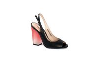 Туфли женские Marco Bonne (502405)