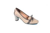 Туфли женские Moda Donna (1731-354)