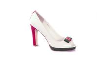 Туфли женские Moda Donna (2180-102)