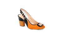 Туфли женские Moda Donna (2390-403)