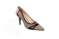 Туфли женские Moda Donna (2048-62)