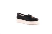 Туфли женские  Lab (20428)