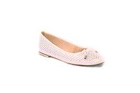 Туфли женские Renaissance (03-65-6-2)