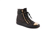 Ботинки женские Renzi (516701)