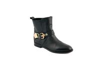 Ботинки женские Renzi (571301)