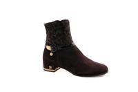 Ботинки женские  I.Renzoni (2802)
