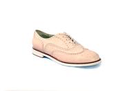 Туфли женские  Vicino (5573)